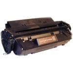 Как заправить картридж Canon L50 для лазерных принтеров Canon самостоятельно