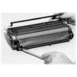 Как заправить картридж HP C3903A для лазерных принтеров HP самостоятельно