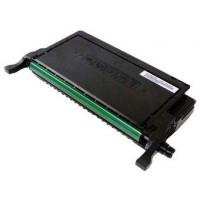 Как заправить картриджи Samsung CLP-K660A, C660A, M660A, Y660A, K660B, C660B, M660B, Y660B самостоятельно