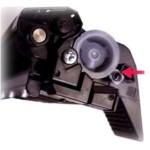 Как заправить картридж Brother TN-1075 для лазерных принтеров Brother самостоятельно