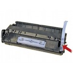 Как заправить картридж Canon Cartridge 706 для лазерных принтеров Canon LaserBase самостоятельно
