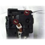 Как заправить картриджи Canon Cartridge 716Bk, 716C, 716M, 716Y самостоятельно