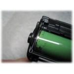 Как заправить картриджи Canon FX-9, FX-10 самостоятельно
