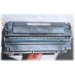 Как заправить картридж HP 92274A для лазерных принтеров HP самостоятельно