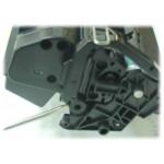 Как заправить картридж HP Q2610A для лазерных принтеров HP LaserJet самостоятельно