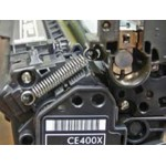 Как заправить картриджи HP CE400A, CE400X, CE401A, CE402A, CE403A самостоятельно