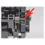Как заправить картриджи HP CF226A (26A), CF226X (26X) самостоятельно