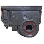 Как заправить картридж Kyocera TK-340 для лазерных принтеров Kyocera самостоятельно