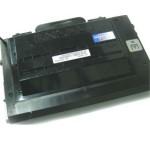 Как заправить картриджи Samsung CLP-510D7K, CLP-510D5C, CLP-510D5M , CLP-510D5Y самостоятельно