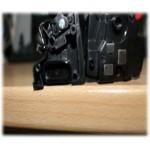 Как заправить картриджи Samsung CLT-504K, CLT-504C, CLT-504M, CLT-504Y самостоятельно