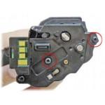 Как заправить картридж Samsung MLT-D108S для лазерных принтеров Samsung самостоятельно