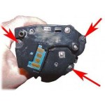 Как заправить картридж Samsung MLT-D111S для лазерных принтеров Samsung самостоятельно