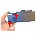 Как заправить картридж Samsung SCX-6320D8 для лазерных принтеров Samsung самостоятельно