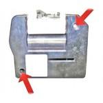 Как заправить картридж Xerox 006R01179 для лазерных принтеров Xerox WorkCentre самостоятельно