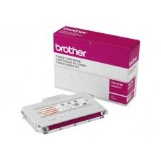 Тонер-картридж TN-01M для Brother HL-2400CN пурпурный (6000 стр.)
