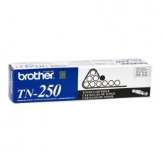 Тонер-картридж TN-250 для Brother IntelliFAX-2800/ 2900/ 3800/ DCP-1000 (2200 стр.)