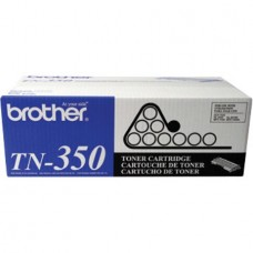 Тонер-картридж TN-350 для Brother HL-2030R/ 2040R/ 2070NR/ DCP-7010R/ 7025R/ MFC-7420R/ 7820R/ Fax-2920R (2500 стр.)