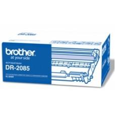 Барабан DR-2085 для Brother HL-2035R (12000 стр.)