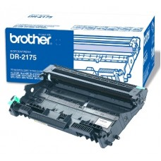 Барабан DR-2175 для Brother HL-2140R/ 2142R/ 2150NR/ 2170WR, DCP-7030R/ 7032R/ 7040R/ 7045NR, MFC-7320R/ 7440NR/ 7840WR (12000 стр.)