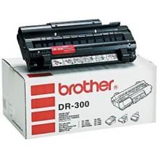 Барабан DR-300 для Brother HL-1040/ HL-1050/ HL-1060/ HL-1070/ HL-800/ HL-820, P-2000, черный (20000 стр.)
