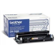 Барабан DR-3200 для Brother HL-5340D/ 5350DN/ 5370DW/ MFC-8370DN/ 8880DN/ 8890DW/ DCP-8070D/ 8085DN (25000 стр.)
