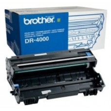 Барабан DR-4000 для Brother HL-6050/ 6050D/ 6050DN (30000 стр.)