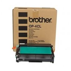 Барабан OP-4CL для Brother HL-2700CN/ MFC-9420CN (60000 стр.)