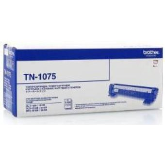 Картридж TN-1075 (ориг)