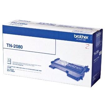 Картридж TN-2080 (ориг)
