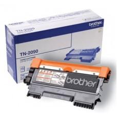 Тонер-картридж TN-2090 для Brother DCP-7057R/ 2132R (1000 стр.)
