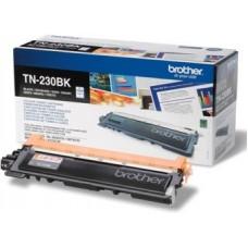 Тонер-картридж TN-230Bk для Brother DCP-9010CN/ MFC-9120CN/ 9320CW/ HL-3040CN/ 3070CW черный (2200 стр.)