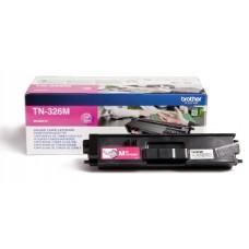 Картридж TN-326M для Brother HL-L8250CDN, пурпурный (4000 стр.)