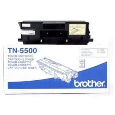 Тонер-картридж TN-5500 для Brother HL-7050/ 7050N (12000 стр.)