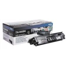 Картридж TN-900BK для Brother HL-L9200CDWT/ MFC-L9550CDWT, черный (6000 стр.)