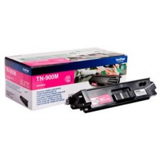 Картридж TN-900M для Brother HL-L9200CDWT/ MFC-L9550CDWT, пурпурный (6000 стр.)