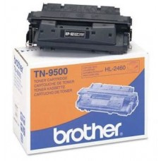 Тонер-картридж TN-9500 для Brother HL-2460 (11000 стр.)