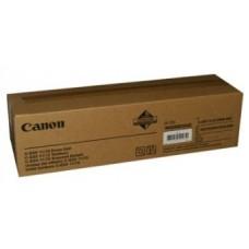 Барабан C-EXV 11 (9630A003BA) для Canon IR-2270/ 2870/ 3570/ 4570/ 2230/ 3530/ 3025/ 3030/ 3035/ 3045, черный (75000 стр.)
