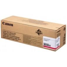 Барабан C-EXV 16/17 (0256B002AB) для Canon IRC 4080i/ 4580i/ CLC 4040/ 5151, пурпурный (60000 стр.)
