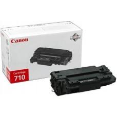 Картридж Cartridge 710 (0985b001 ) для Canon LaserShot LBP3460 (6000 стр.)