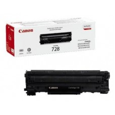 Картридж Cartridge 728 (3500b010 ) для Canon i-SENSYS MF4410/ MF4430/ MF4450/ MF4550d/ MF4570dn/ MF4580dn (2100 стр.)