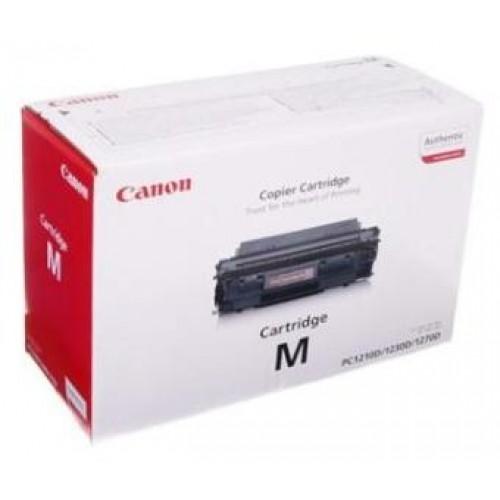 CANON PC 1230D DRIVER FOR WINDOWS 10