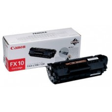 Картридж FX-10 (0263b002 ) для Canon i-4018/ 4010/ 4140/ 4270/ 4660/ 4690/ FAXL100/ L120 (2000 стр.)