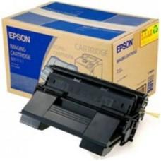 Картридж C13S051111 для Epson EPL-N3000/ EPL-N3000DT/ EPL-N3000T, черный (17000 стр.)