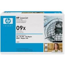 Картридж C3909X для HP LaserJet 5si/ 8000/ mopier 240 (17100 стр.)