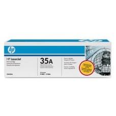 Картридж CB435A для HP LaserJet P1005/ P1006/ P1007/ P1008 (1500 стр.)