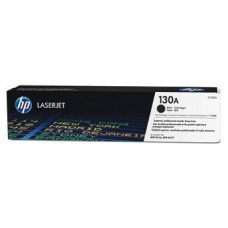 Картридж CF350A для HP Color LaserJet Pro MFP M176n/ M177fw, черный (1300 стр.)