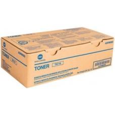 Тонер-картридж TN-118 (A3VW050) для Konica Minolta bizhub 195/ 215/ 235, черный (11000 стр.)