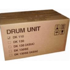 Барабан DK-110 для Kyocera FS-720/ 820/ 920 (100000 стр.)