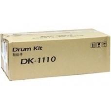 Фотобарабан DK-1110 (302M293010) для Kyocera Mita FS-1040/ 1060DN/ 1020MFP/ 1120MFP/ 1025MFP/ 1125MFP, черный (100000 стр.)