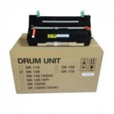Барабан DK-130 для Kyocera FS-1100/ FS-1300D (100000 стр.)